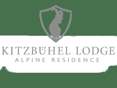 VorDenker-Social-Media_Kitzbuehel-Lodge-1