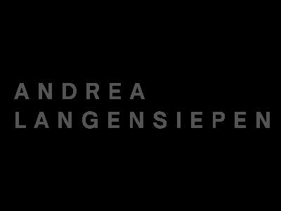VorDenker Social Media _Andrea Langensiepen