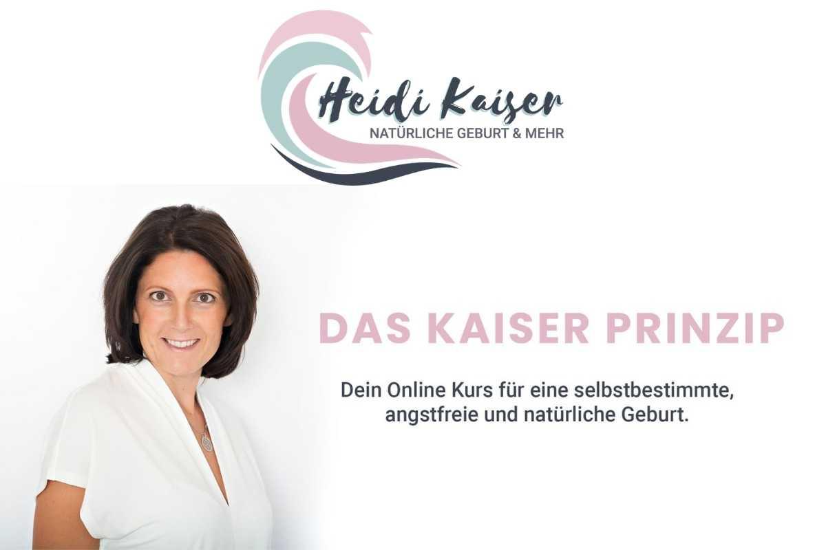Heidi Kaiser_Kaiserprinzip_VorDenker Social Media_ Heidi Kaiser_Online Kurse_Webseiten_Social Media